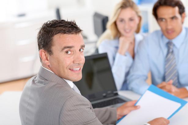 Doradcy kredytowi powinni być przygotowani także na bardziej nietypowe zlecenia. Niektórzy klienci są zainteresowani nabyciem innych nieruchomości niż mieszkania.