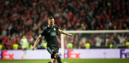 """Damian Kądzior jedynym Polakiem w La Liga. """"Spełniłem marzenie"""""""