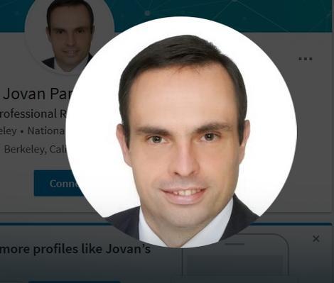 Jovan Pantelić