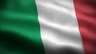Włochy: Od niedzieli bez kwarantanny dla przyjezdnych z krajów UE