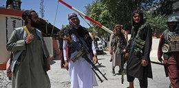 Polska wysyła do Afganistanu trzy samoloty! Minister mówi, ile osób przywiozą