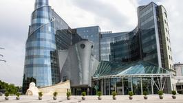 TVP chce zaciągnąć 800 mln zł kredytu