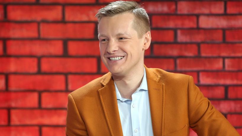 Marcin Mroczek