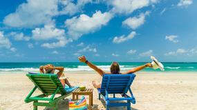 Co daje ubezpieczenie turystyczne?