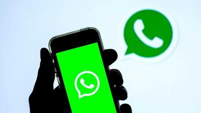 Comment empêcher d'être ajouté à des groupes WhatsApp sans votre permission