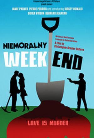 Niemoralny weekend