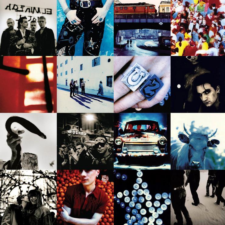 U2-Achtung-Baby-album-art-billboard-1240