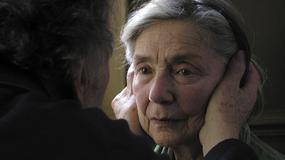 Emmanuelle Riva nie żyje. Co było przyczyną śmierci aktorki?