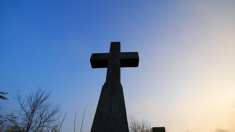 Polski Kościół krytykuje rząd