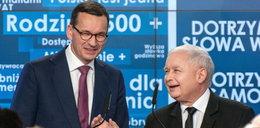 Poważny spadek Polski w rankingach. O tym nie mówią...