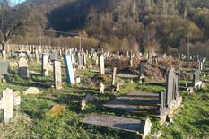 Osonica, groblje, foto B. Bojović