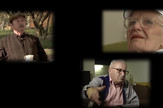 """Film """"Zaveštanje"""", žrtve Jasenovca"""
