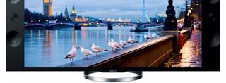Telewizory Ultra HD – ekstremalna jakość za ekstremalną cenę