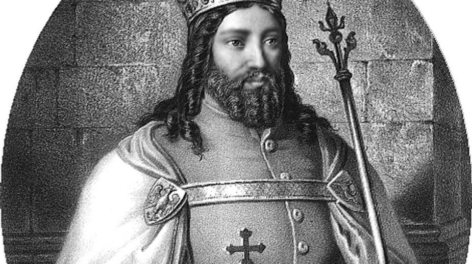 Kazimierz III Wielki - domena publiczna