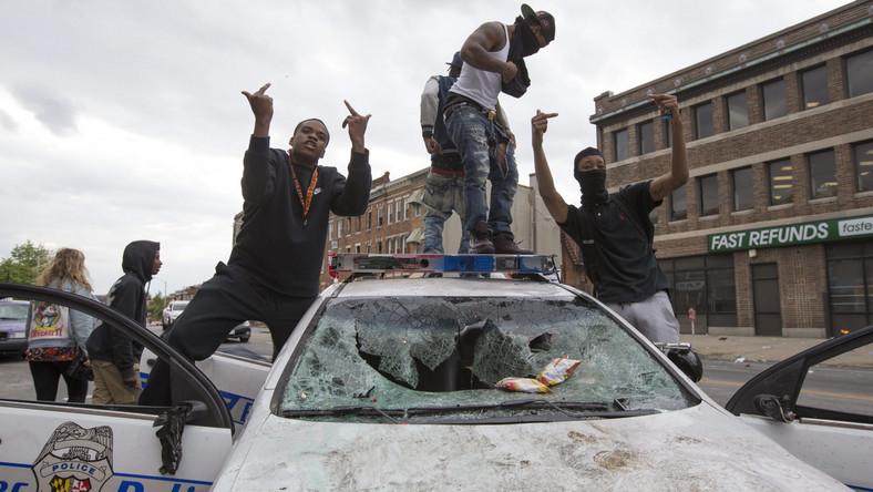 Rozmówca IAR przypomina, że tak mocne i brutalne odparcie protestów w przeszłości tylko przyczyniało się do ich eskalacji.