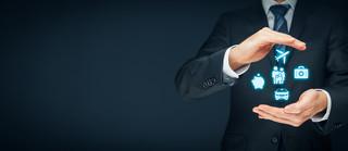PZU rozszerza ofertę pakietu ochrony dla MŚP o ubezpieczenie Cyber