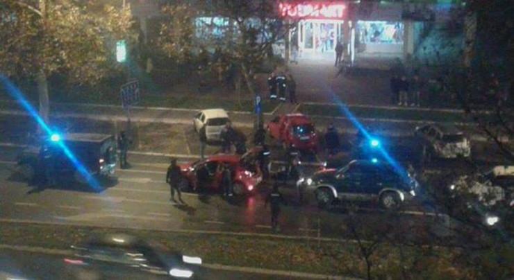 hapsenje foto uzivo sa novosadskih ulica (2)