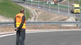 Rusza budowa bardzo ważnego odcinka drogi S7 między Radomiem a Kielcami