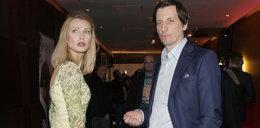Moro kłóci się z mężem o show