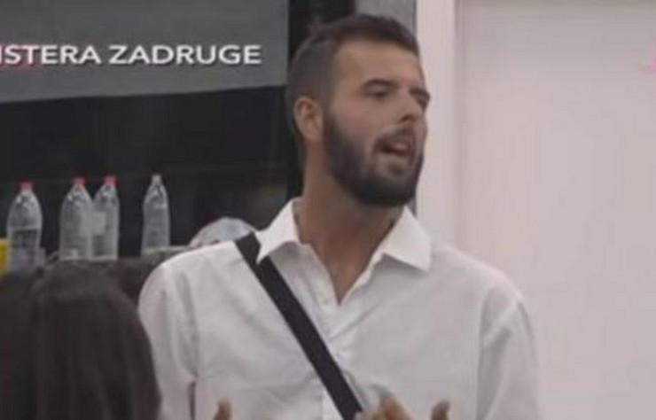 MC Damiro