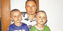 Prześladują Polaków