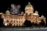 Miš, skupština, RAS