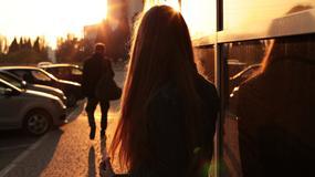 Co facetów odstrasza w silnych kobietach - tłumaczy psycholog