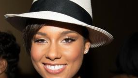 Alicia Keys będzie miała kolejne dziecko!