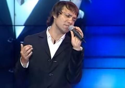 Ostao je upamćen po pesmi 'Ko lijana', a evo kako danas izgleda Saša Vasić!
