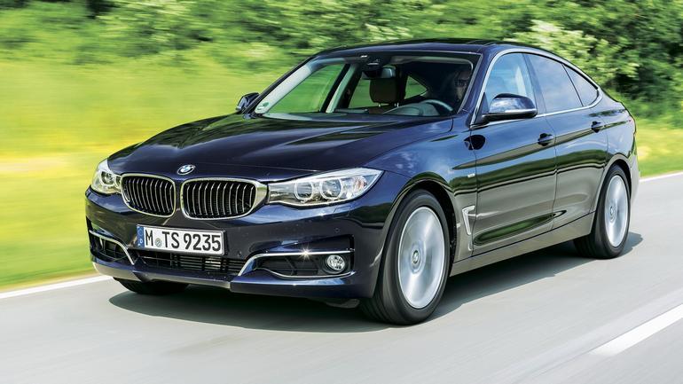 BMW_320dGT_RRA34_2