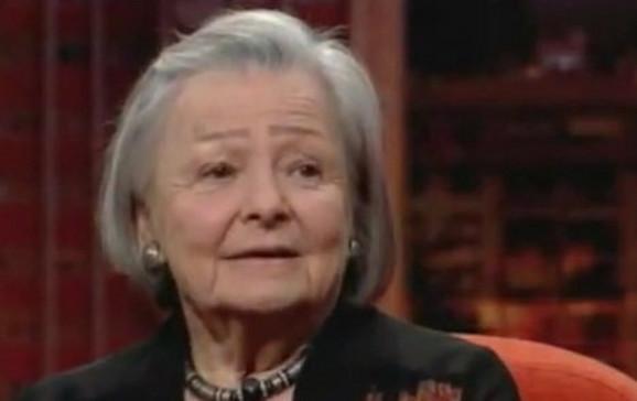 Selma Borić