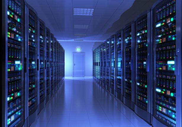 10. Analityk systemów komputerowych Wynagrodzenie: 81 tys. dolarów