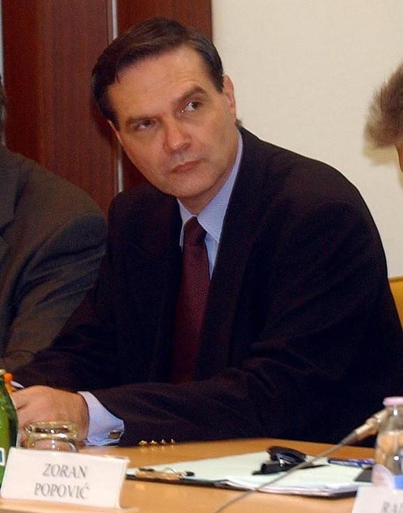 Ivo Visković