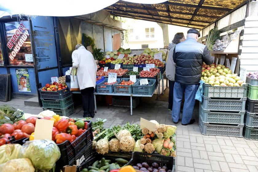 Radni znieśli opłatę targową we Wrocławiu