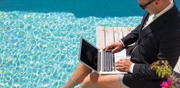 Jak nie dać się odwołać z urlopu i nie stracić dni wolnych