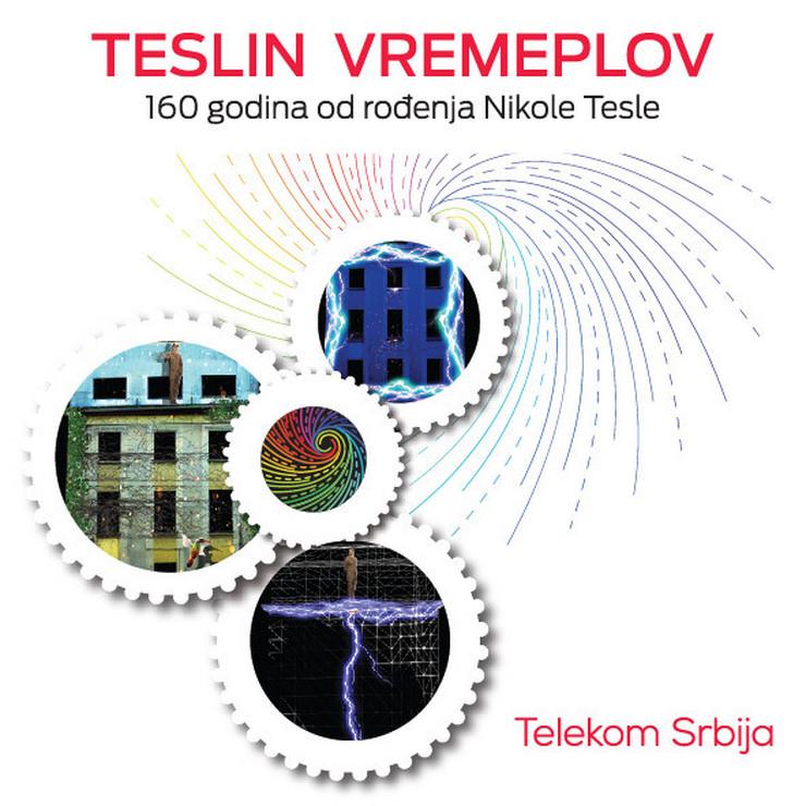 Teslin vremeplov_Telekom Srbija