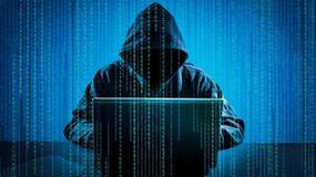 USA ujawnia komputerowe wirusy, którymi Korea Płn. atakuje inne państwa