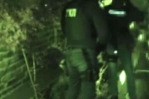 PALI OPASNI DILERI HEROINA Mesecima krijumčarili drogu sa Kosova u Beograd, a ovome se NISU NADALI