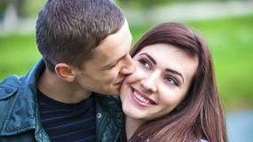 Czy wiesz, czym jest empatia w związku?