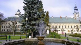 Międzylesie - zamek przechodzi renowację; 700-letni obiekt zostanie zaadaptowany na hotel
