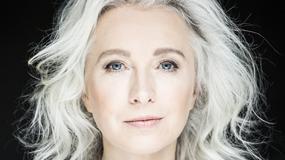 Manuela Gretkowska: nie ma Polski bez wolnych kobiet [WYWIAD]