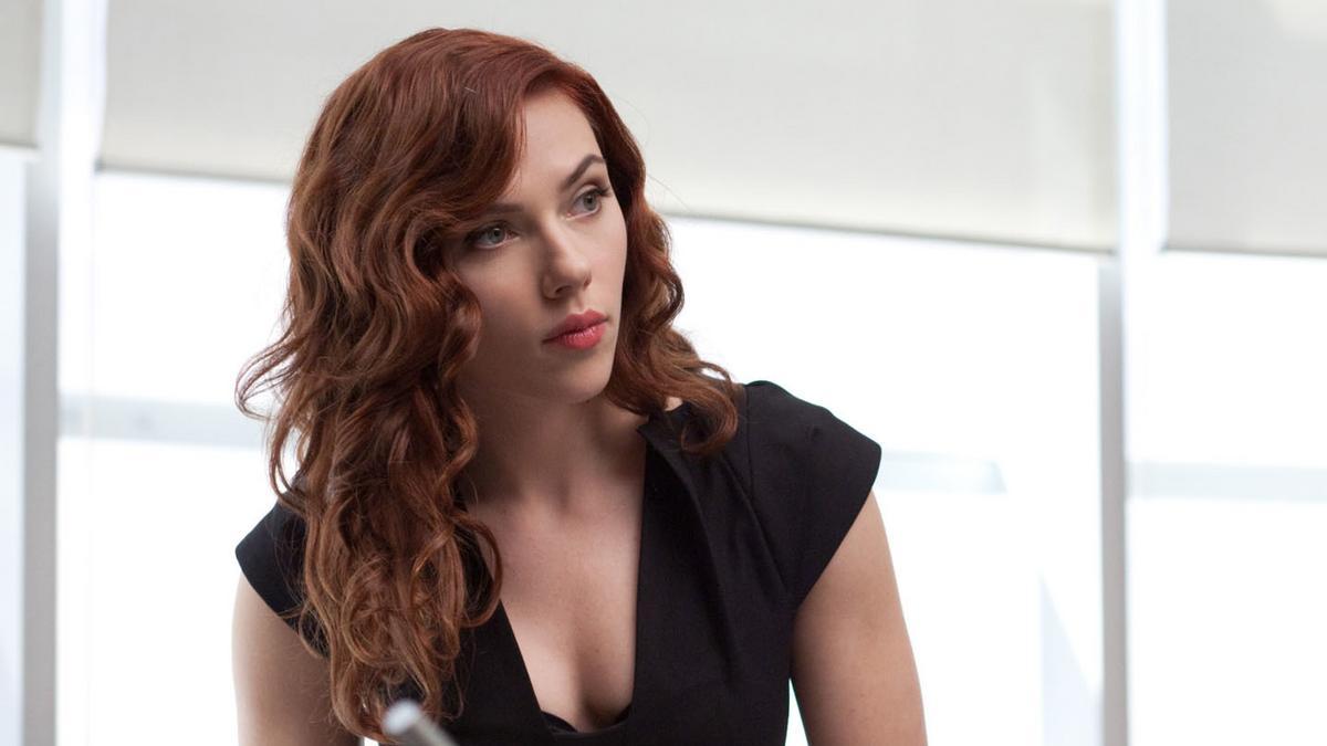 Megegyezett a Disney és Scarlett Johansson: ekkora kártérítést kaphatott a világhírű színésznő