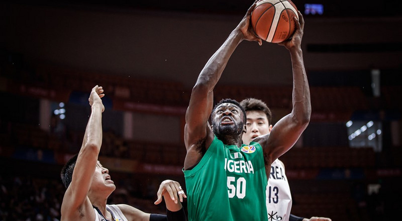 D'Tigers get 2020 Olympics lifeline with win over Korea in Group B of 2019 FIBA World Cup