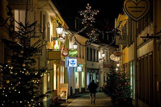 Koronawirus w Niemczech: Saksonia wprowadza lockdown