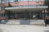 univerzitet tuzla