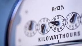 Inteligentne liczniki prądu - do 2020 roku w 80 proc. polskich firm i domów