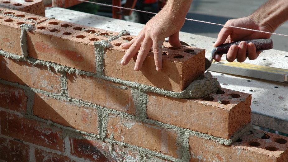 Kiedy można wybudować dom bez pozwolenia -   photoclicks/stock.adobe.com