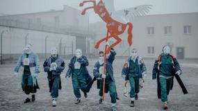 Otwarcie wystawy Michała Szlagi w Pozaniu