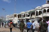 Mogadišu