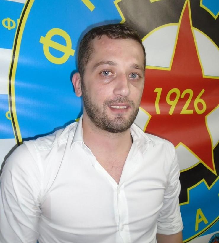 628437_cacak01-novi-direktor-fk-borac-ivan-stevanovic-foto-sajt--fk-borac